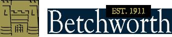 Betchworth Park Golf Club Logo