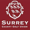 links-surrey