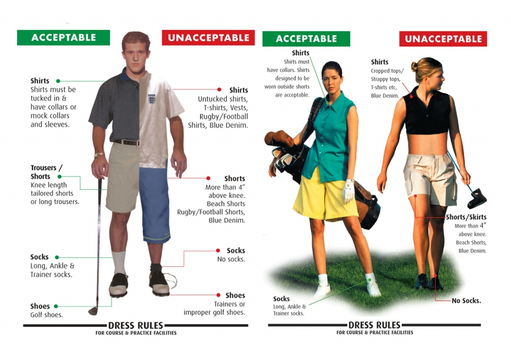 dress-code-male-female1