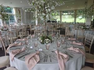 wedding-2018-3