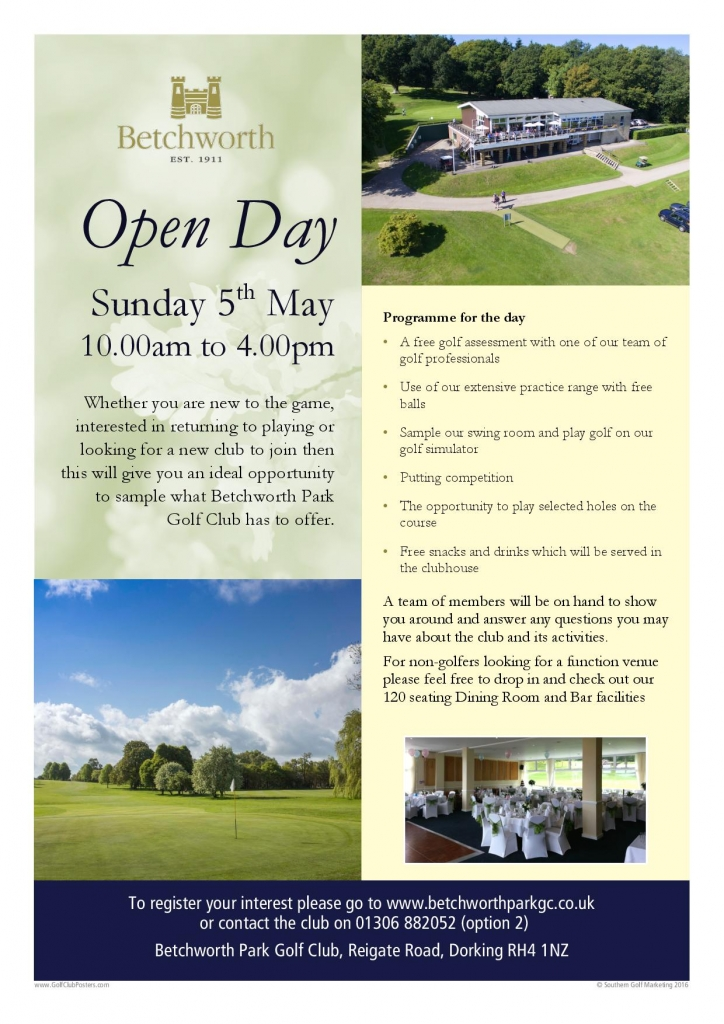 betchworth-park-open-day-2019-page-001-1